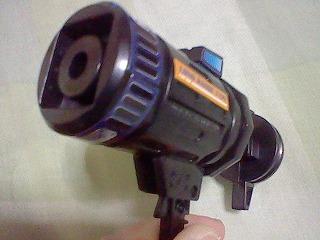 f:id:KANDWA:20100110163847j:image