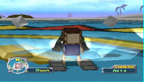 f:id:KANDWA:20100131113743j:image