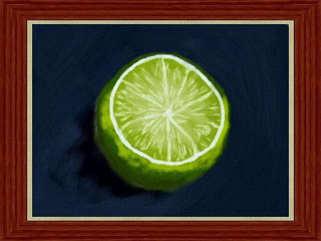 f:id:KANDWA:20100211221803j:image