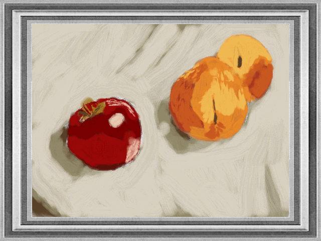 f:id:KANDWA:20100211221804j:image