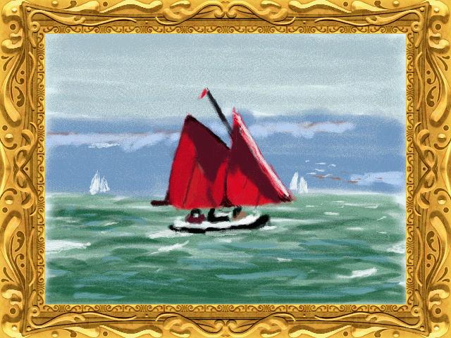 f:id:KANDWA:20100220120101j:image