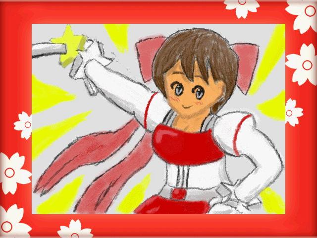 f:id:KANDWA:20100220120102j:image