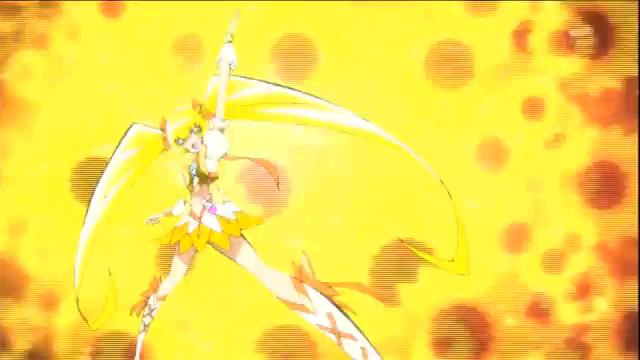 f:id:KANDWA:20100726203505j:image