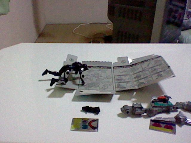 f:id:KANDWA:20110420191233j:image