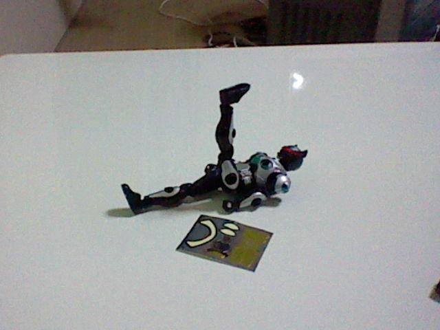 f:id:KANDWA:20110420191235j:image