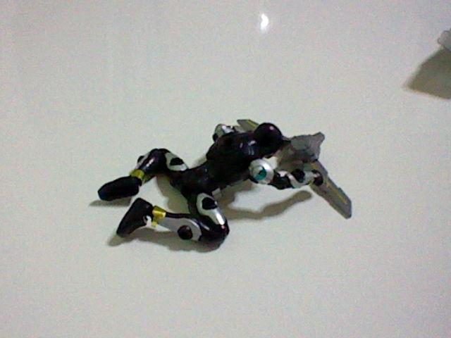 f:id:KANDWA:20110420191238j:image