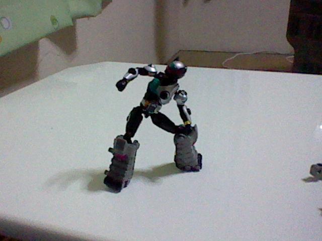 f:id:KANDWA:20110420191249j:image