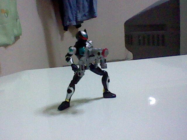 f:id:KANDWA:20110420191250j:image
