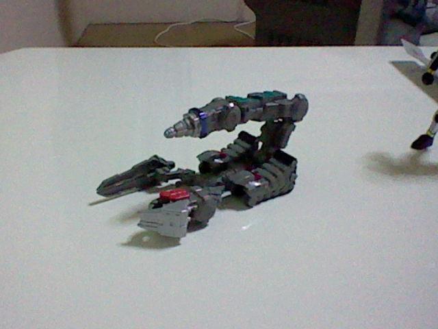 f:id:KANDWA:20110420191252j:image