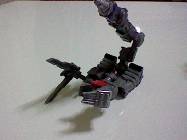 f:id:KANDWA:20110420191253j:image