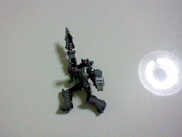 f:id:KANDWA:20111005212737j:image