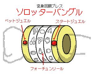 f:id:KANDWA:20150828231136j:image