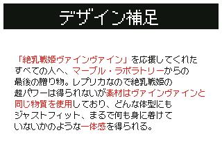 f:id:KANDWA:20180314191424j:image
