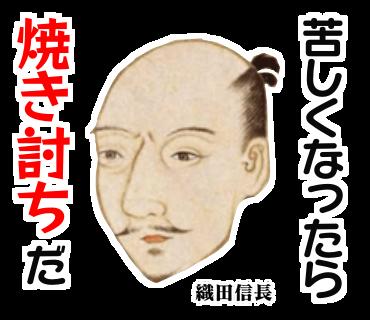 f:id:KANDWA:20200913193250p:plain