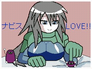 f:id:KANDWA:20210219195016j:plain