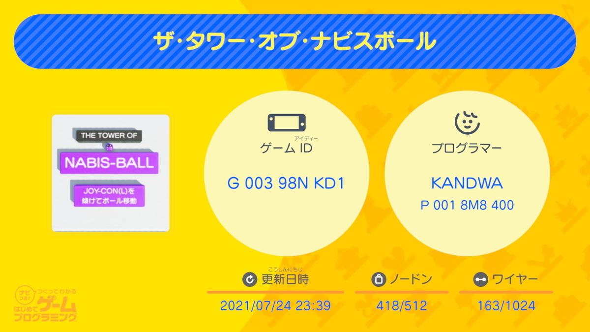f:id:KANDWA:20210725113649j:plain