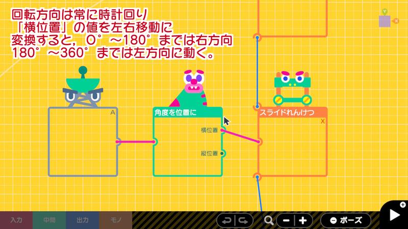 f:id:KANDWA:20210726222632j:plain