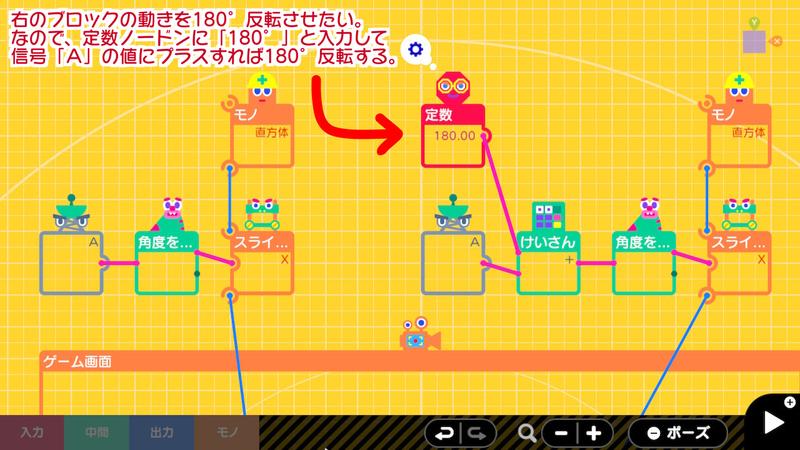f:id:KANDWA:20210726222638j:plain
