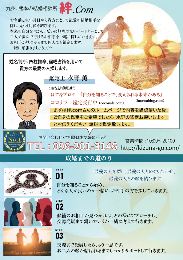 f:id:KANTEISHI:20210621214902j:plain