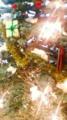10/12/06:クリスマスツリー
