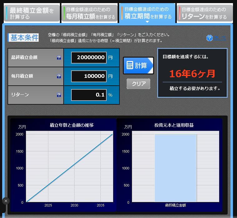 f:id:KAPPASKIER:20201121125826p:plain