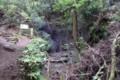 霜降りの滝@平塚