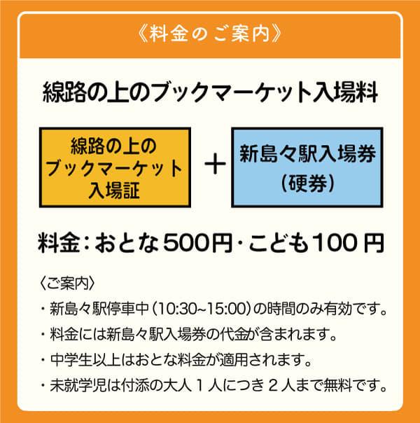 f:id:KASUKA:20200221205837j:plain