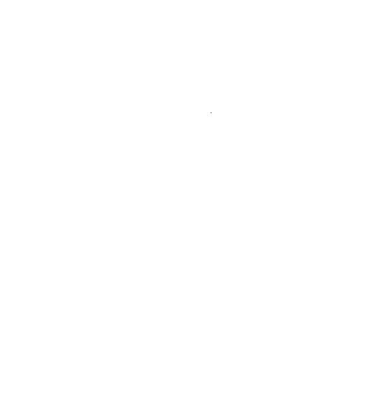 f:id:KAS_P:20170302005749p:plain