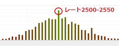 f:id:KAWAMUU:20160908110855j:plain