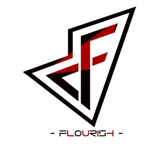 f:id:KAWAMUU:20161212185312p:plain