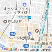 f:id:KAWAMUU:20161213111853p:plain
