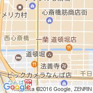 f:id:KAWAMUU:20161213181639p:plain