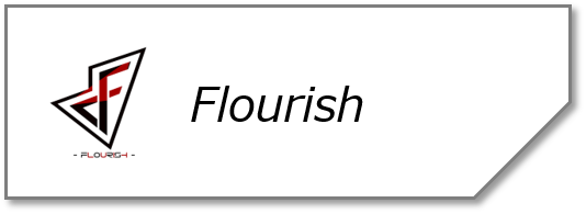 f:id:KAWAMUU:20170215111153p:plain