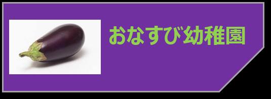 f:id:KAWAMUU:20170215111521p:plain
