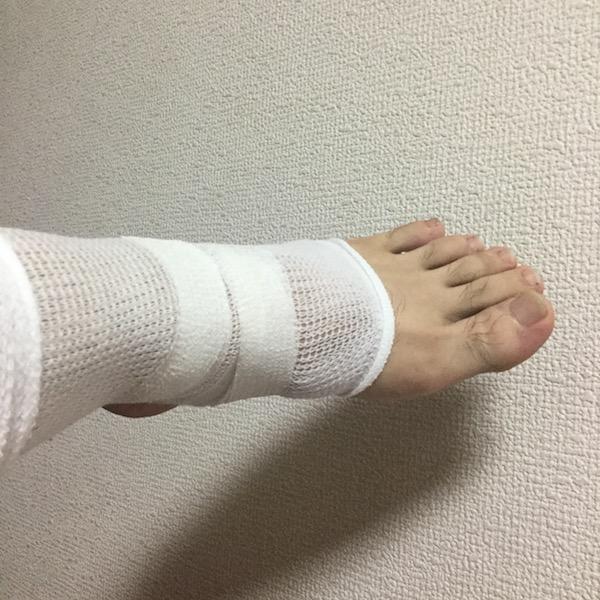 f:id:KAZUAKI_virgiL:20170925225443j:plain