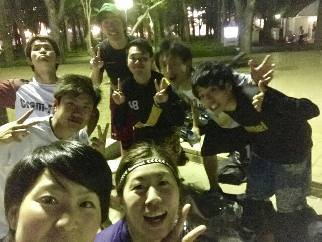 f:id:KAzuma55:20170724233714j:image