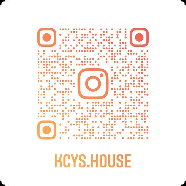 f:id:KCYS:20210614105536p:plain