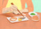 食べ物_家庭料理_林けいか