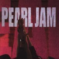 [Pearl][Jam][-][Ten]