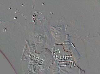f:id:KEIRI:20101227013836j:image