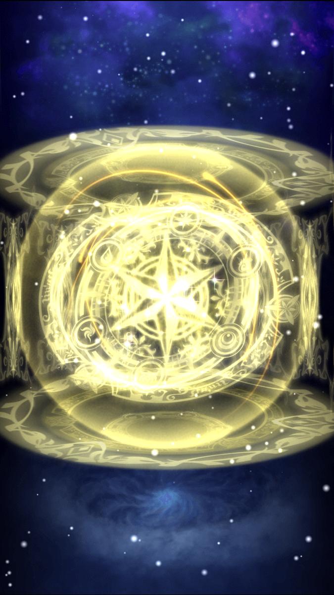 f:id:KEISHU:20200219161834p:plain