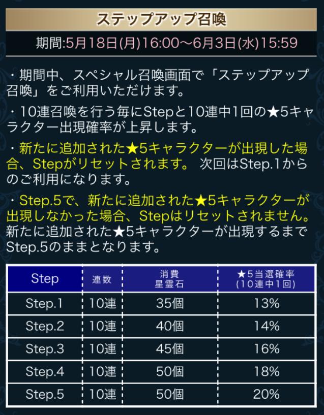 f:id:KEISHU:20200515222002p:plain