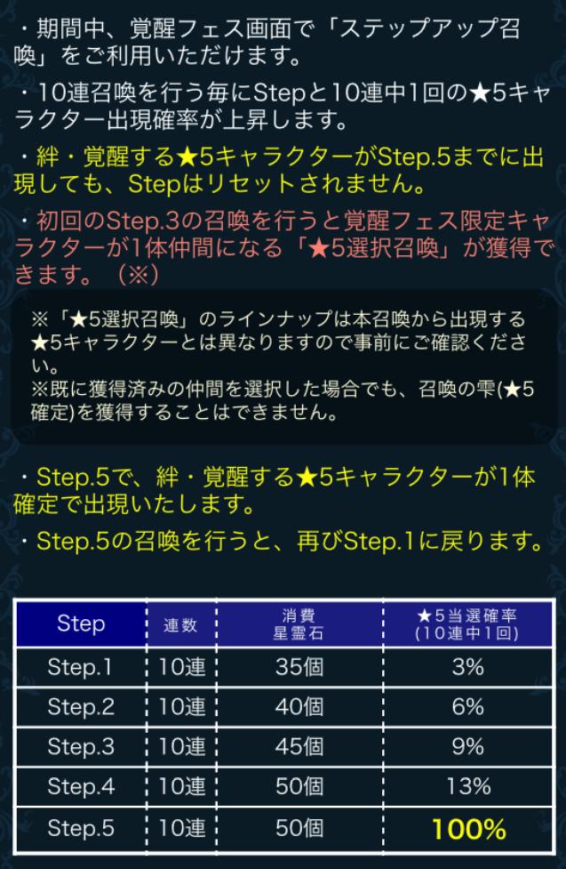 f:id:KEISHU:20200522165154p:plain