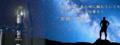 20210505170822