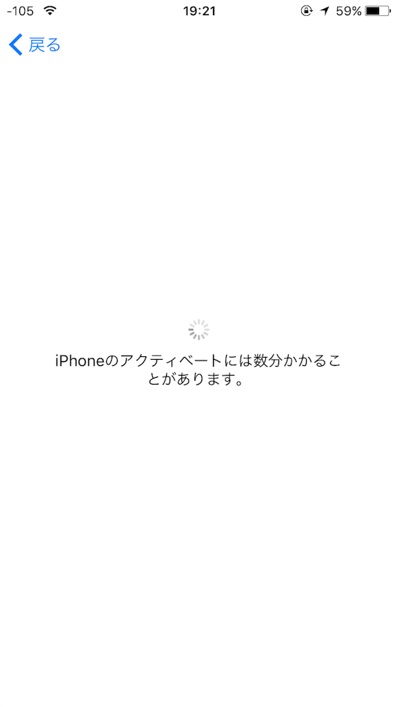 f:id:KEN-S:20170425215546p:image