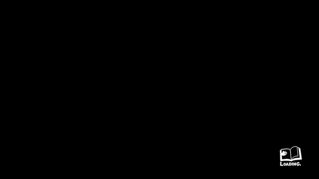 f:id:KEN-S:20181226203515j:plain