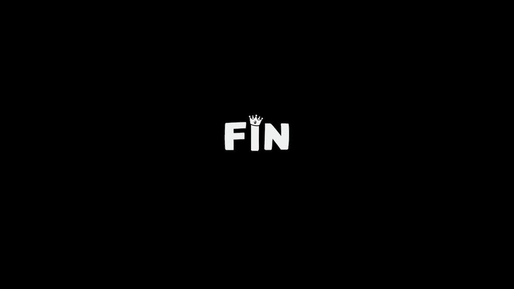 f:id:KEN-S:20190117211751j:plain