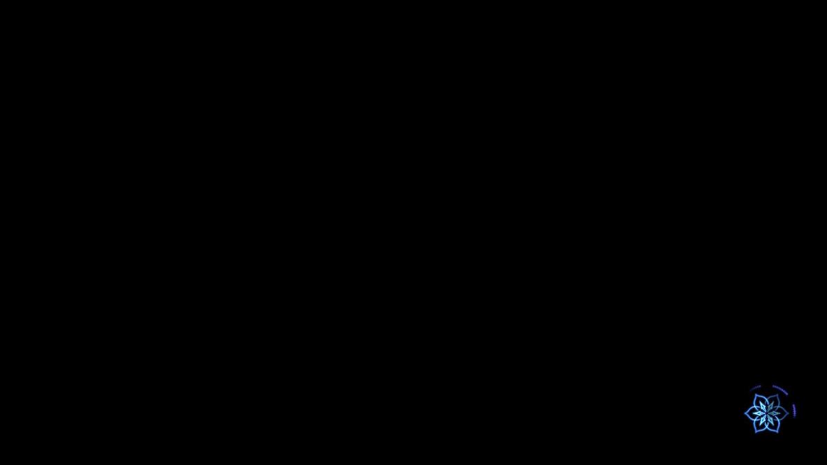f:id:KEN-S:20190724234323j:plain