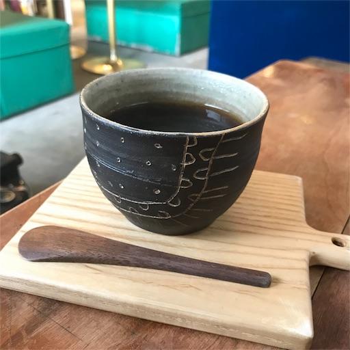 有機JAS認証コロンビア シエラネバダの深煎りコーヒー豆を使った珈琲