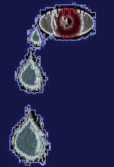 f:id:KENPA:20210806184931j:plain